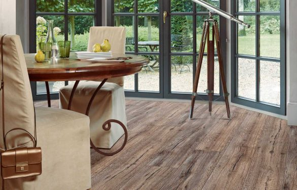 Hardwood-Flooring-Arlington-Heights