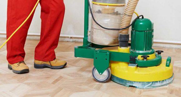 Hardwood-Flooring-Dustless-Sanding-Arlington-Heights