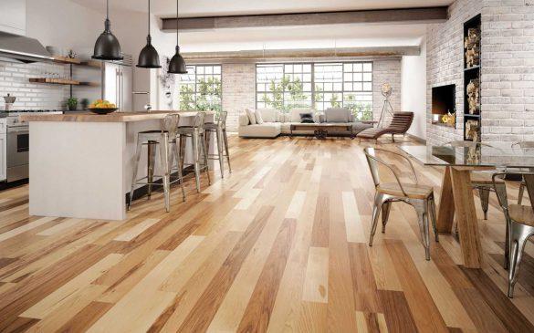 Hardwood-Flooring-Elmhurst