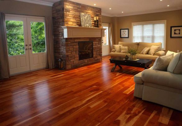 Hardwood-Flooring-Highland-Park