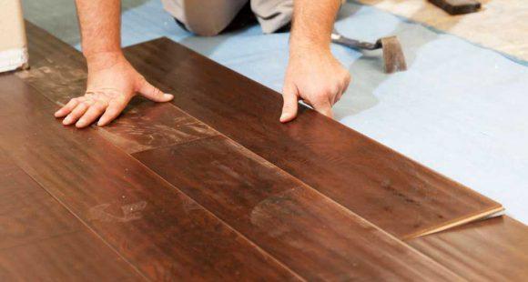 Hardwood-Flooring-Installation-Arlington-Heights