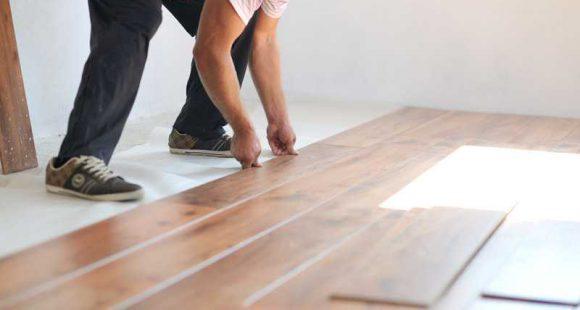 Hardwood-Flooring-Installation-Elmhurst