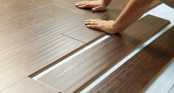Hardwood-Flooring-Installation-Highland-Park