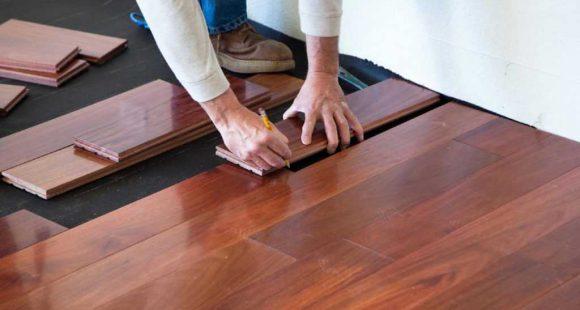 Hardwood-Flooring-Installation-Naperville