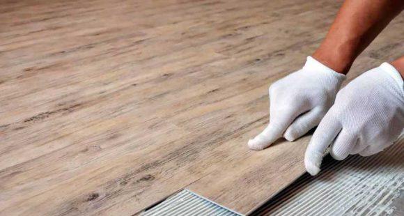 Hardwood-Flooring-Installation-North-Chicago