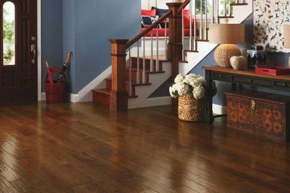 Hardwood-Flooring-Naperville