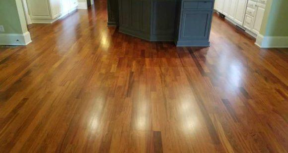 Hardwood-Flooring-Refinishing-Arlington-Heights