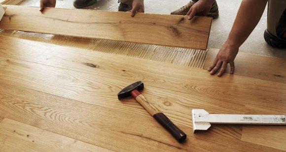 Hardwood-Flooring-Repair-Arlington-Heights