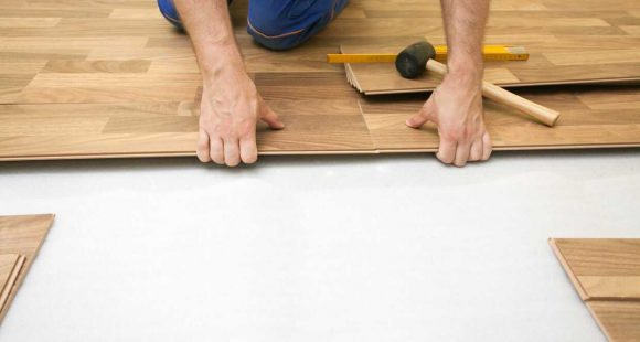 Hardwood-Flooring-Repair-Highland-Park