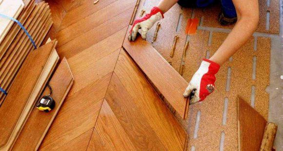 Hardwood-Flooring-Repair-North-Chicago