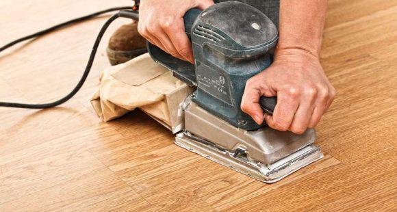 Hardwood-Flooring-douglass-Naperville