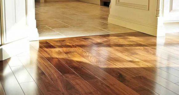 Hardwood-Flooring-refinishing-Naperville