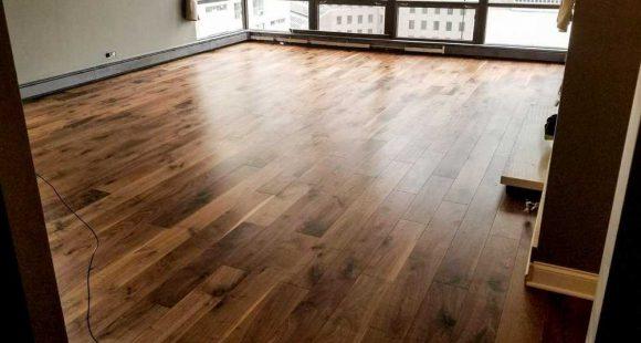 Hardwood-Flooring-refinishing-North-Chicago