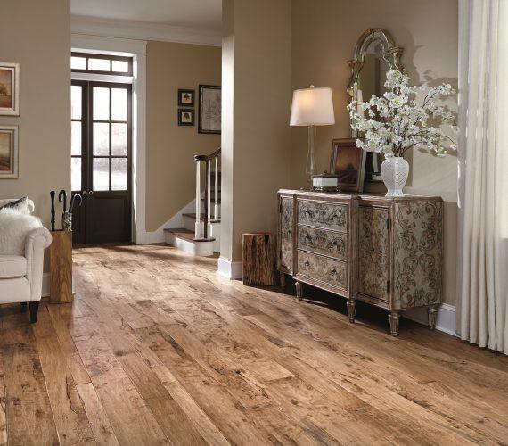 hardwood floor refinishing2